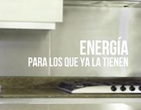 YoungLionsFilm Colombia 2014 / MILO