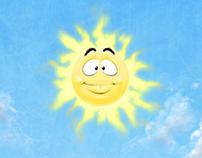 Vitamin D: Does Less Sun Mean More Disease?
