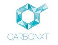 Carbonxt Spec Logos