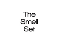 The Smell Set