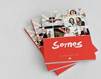 Culture Audit Santander 2013