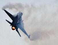 Aviation (Kecskemét 2008)