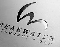 Breakwater | Branding