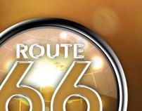 Route 66 Studios