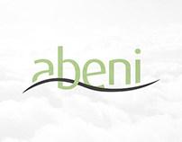 Abeni logo