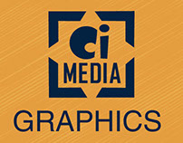 Graphic Design-Reel-2014