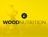 Wood Nutrition