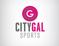City Gal Sports