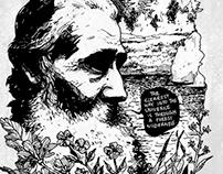 A Tribute to John Muir