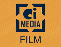Film & Video Reel 2014