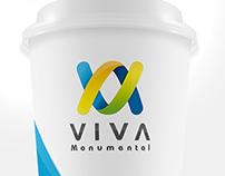 Centro Comercial VIVA