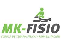MK-FISIO