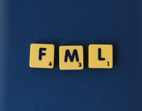 fml magazine: articles