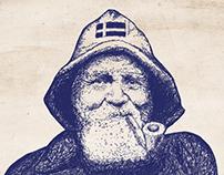 Helsinki Branding