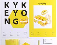 Kyekyong Editorial