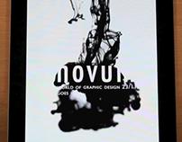 Novum goes Inky