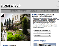 Shaer Group