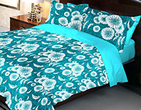Bed Linen Collection 1-1
