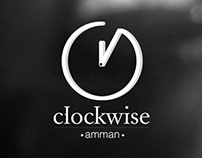 clockwise Amman