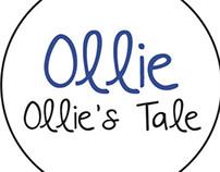 Ollie- Ollie's Tale