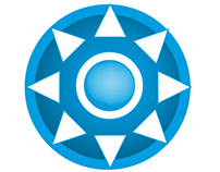 Aboraderm Logo Final
