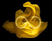 Giorgio Cravero - Personal Logo