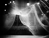 Qatar Steel Ice Hockey Cup 2014