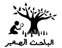 Junior Ranger Logo