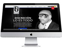 Diseño Web | Web Design 2013