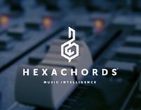 Hexachords