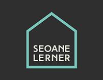 Branding: Seoane Lerner