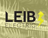 Leib Electric