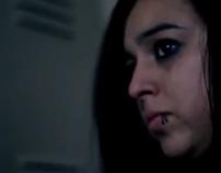 Worm Music Video