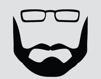 Design - Mik Logo's
