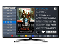 FarEastone Video Store - Samsung SmartTV