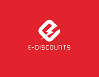 E-Discounts