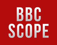 BBC Scope