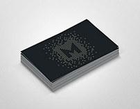 MyTek Business Cards