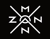 Manzan Creative Studio