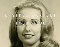Silver Meadows B-Sides Box Set