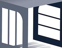Mendez Engineering - Logo