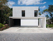 C Garcias Fotografía de Arquitectura Wacho Espinosa