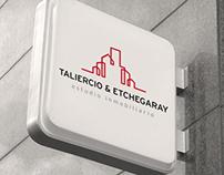 Taliercio & Etchegaray - Estudio inmobiliario