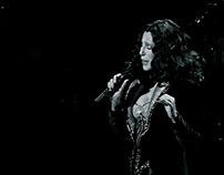 Cher 4/28/14 Philadelphia, PA