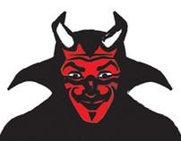 Opera Tampa logos