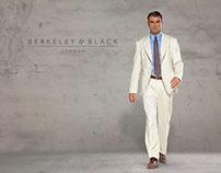 Berkeley & Black London