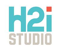 H2I Studio