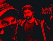 KEYSİ&SSS
