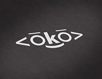 OKO web design agency