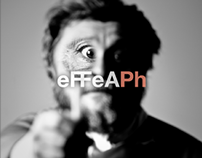 EffeA Photographer